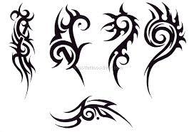 easy tattoo ideas 12 best tattoos ever