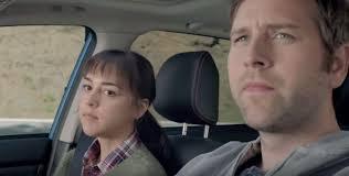 Actress In Subaru Commercial 2016 Crosstrek | actress in subaru cyrina fiallo advertising girls pinterest