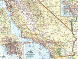 Google Maps Los Angeles Google Maps Predict Traffic How To Show Traffic Predictions On