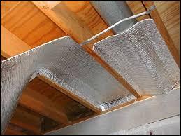 Basement Floor Insulation Crawl Space Insulation Applications Esp Low E Northeast