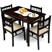 dining table glass dining table sets 4 chairs glass top dining