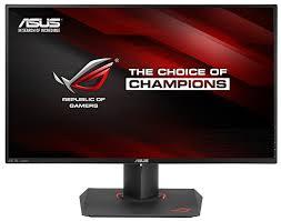 black friday 4k monitor september 2017 20 best gaming monitors ever