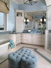 bathroom decor ideas 2014 537 best bathrooms images on room bathroom ideas and