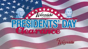 Presidents Day Furniture Sales by President U0027s Day 2016 Youtube