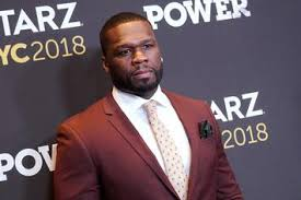 50 Cent Birthday Meme - instagram gallery 50 cent s cutest pics of his son sire jackson