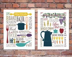 kitchen artwork ideas artwork for kitchen kitchen design