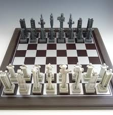 cool chess boards cool board feminine chess boards dgt cheese boards