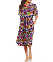 lingerie caftans u0026 patio dresses dillards com