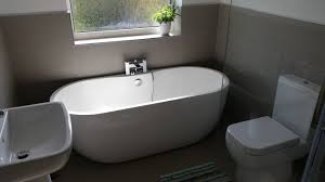 Bathroom Suites With Shower Baths Bathroom Fitters Birmingham Creative Bathroom Decoration
