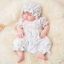designer baby clothes designer baby clothes newborn baby clothes ideas