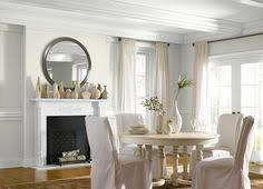 behr silver charm the prettiest shade of gray with a pale pale