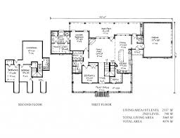 house plans with detached garage acadian style house plans modern americas home place lafayette