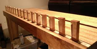 planing fine wood tools