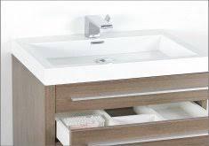 18 Inch Bathroom Vanity by 18 In Bathroom Vanity Home Design Ideas And Inspiration