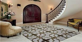 Area Rugs Nj Bay Country Floor Llc Gambrills Md Custom Area Rugs
