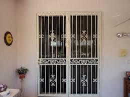 Larson Patio Doors Larson Security Door Security Door Ideas
