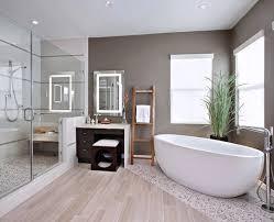 Hansgrohe Metris Faucet Bathroom Remodeling Fort Worth Custom Bathroom Cabinetry Dallas