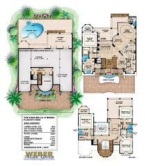 three story house plans 1072 best home floorplans i 3 images on floor plans