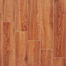 fulham wood plank ceramic tile 6 x 32 100131457 floor