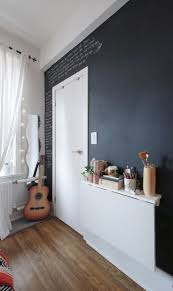 10 Mesmerizing Gifs Of Small Space Living Apartment Therapy by 32 Best Mesas Dobráveis Images On Pinterest Beautiful Ideas And