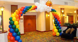 best balloon delivery balloon arches dallas best balloon delivery company 972 446
