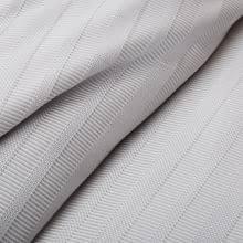 Gray White Duvet Cover Gray Bedding West Elm