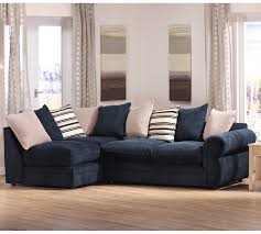 bed hues corner sofas for small rooms maximizing range surprise