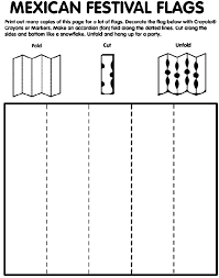 mexico coloring page 324 best ideas images on pinterest coloring pages