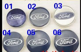 ford focus wheel caps 2017 auto car wheel center caps wheel covers hub caps 58 65 69mm