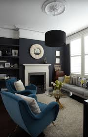 the 25 best blue living rooms ideas on pinterest dark blue