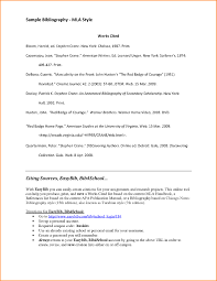 Business Letter Format For Email Mla Business Letter Format Template Learnhowtoloseweight Net