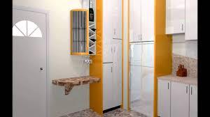 modern kitchen cabinet design with gorgeous cabinets designer p