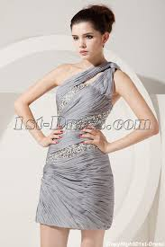 silver dresses for a wedding silver plus size wedding dresses gown and dress gallery