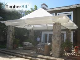 trellis timbersil projects and news