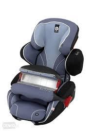 si e auto kiddy guardian pro 2 fotelik kiddy guardian pro 9 36 kg ceny i opinie ceneo pl