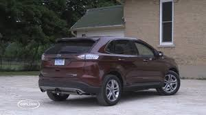nissan murano vs ford edge best 25 2016 ford edge ideas only on pinterest ford edge ford