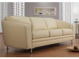 Leather Apartment Sofa Leather Furniture Store Sofa Leather Sofas Leather Chair