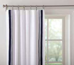 Curtains That Block Out Light Nifty Blackout Curtains Lining And Pottery Barn Blackout Curtains