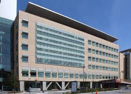 hospital health care projects by willis construction