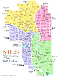 Southwest Canada Map by Calgary Real Estate Map Mls System Zones Agriculture Pinterest