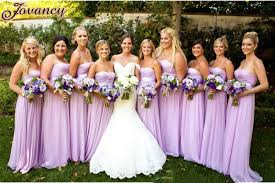 lilac dresses for weddings simple ruched sweetheart chiffon prom dress lilac bridesmaid