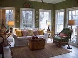 Sunrooms Ideas 76 Best Sunroom Porch Images On Pinterest Living Room