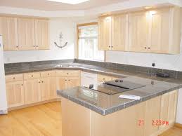 kitchen cabinet calculator dazzling design 10 lovely cost kitchen
