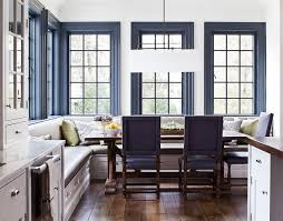 new trend bold trim paint trim bold colors and white walls