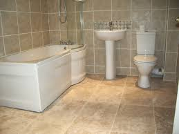 Best Flooring For Bathroom by Cool Pictures And Ideas Of Limestone Bathroom Tiles