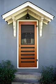 Images Of Storm Doors by Door Design Decoration Of Installation Relieved Designer