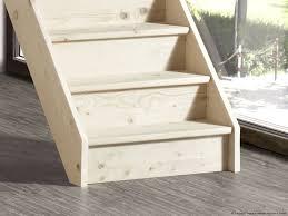 treppe bauen einbauschrank unter treppe selber bauen mit einbauschrank unter