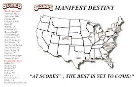 Greenville Nc Map Scores Map Scores Gentlemen U0027s Club