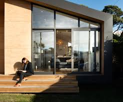 design a small house the 5 rules of designing a small home