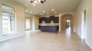 Perry Home Design Center Houston by Perry Homes Perryhomes Twitter